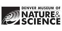 https://sites.google.com/site/citizencateexperiment/home/denver-museum-of-nature-and-science.jpg?attredirects=0
