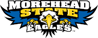https://sites.google.com/site/citizencateexperiment/home/morehead_state_logo.png?attredirects=0