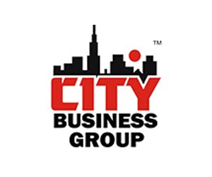 City Business Ahmedabad