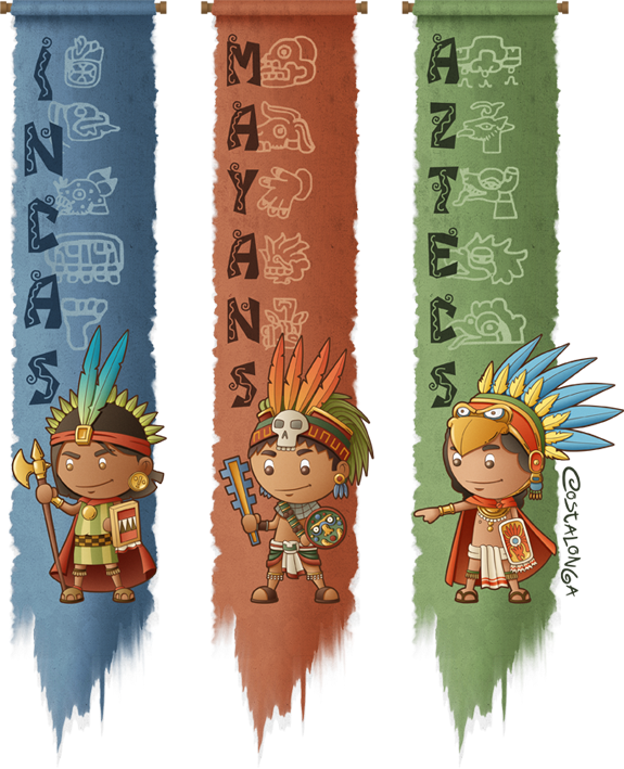 an overview of the aztec civilization In march 1519, cortes landed at the town of tabasco, where he learned from the natives of the great aztec civilization, then ruled by moctezuma (or montezuma) ii.