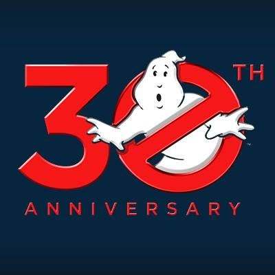 https://sites.google.com/site/rolloclanonline/home/ghostbusters