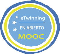 http://insignias.educalab.es/view_badge_earn.php?badge_id=89c60881726a2e78f667e7156667df61f63bb579