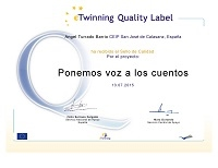http://desktop.etwinning.net/label/qualitylabel?pid=106421&lang=es