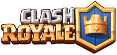 clash of royale hack