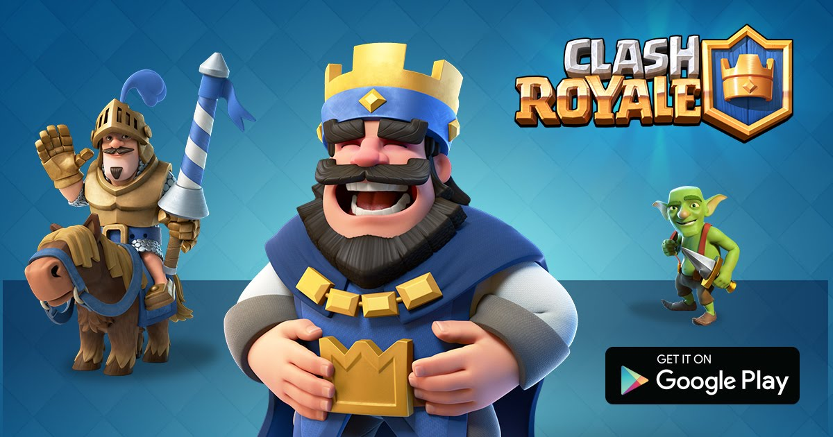 clash royale unlimited gems