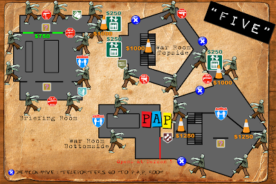Maps Call Of Duty Zombies