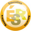 http://eduscol.education.fr/education-securite-routiere/spip.php?rubrique9