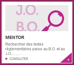 https://mentor.adc.education.fr/exl-php/cadcgp.php