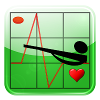 https://sites.google.com/site/clayshootingapps/home/shoot-timing-analyzer-app