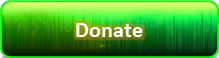 http://www.cleanmybay.com/donate