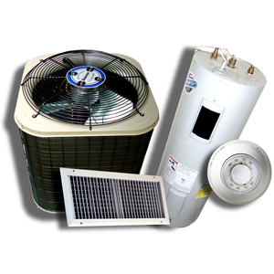 Cleveland Heating And Air Repair