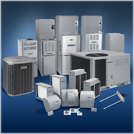 Carrier Furnace Parts >> Cleveland Heating And Air Repair
