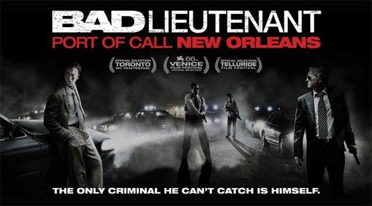 bad lieutenant port of call new orleans download