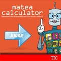 https://sites.google.com/site/clicatic/recursos/educacion-infantil/infantil_matematicas#educacion