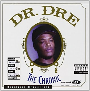 Click Download Dr Dre The Chronic