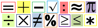 middle_school_math_symbols_horiz.png (396×116)