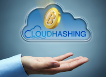 Trusted Cloud Mining Sites - Cloud Mining Explained
