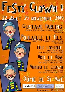 https://sites.google.com/site/clownhorspiste2014/actualite/archives-depuis-2009/festi-clown-2009