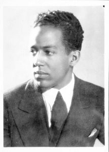 langston hughes contribution to american literature What were langston hughes' contributions to society a:  african american spirituality and culture hughes is famous for his poem the  langston hughes.