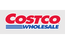 Hipermercados Costco Wholesale