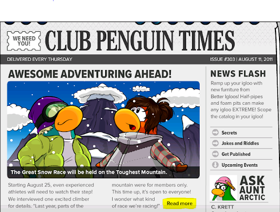 club penguin cheats by viperrko1