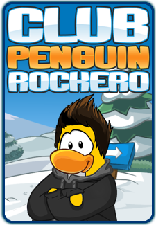 banner-club-penguin-rockero