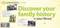 http://www.ancestrylibrary.com/?userid=24895&expires=2015%2f04%2f02+21%3a23%3a29&libname=Pioneer+Library+System%2c+NY&hash=MUWq7G8JKXhl54k2GQxIRw%3d%3d