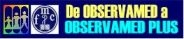 http://www.observamed.org/OBSERVAMED_Plus.htm