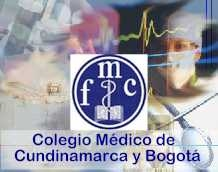https://sites.google.com/site/cmcundinamarcaybogota/about-us