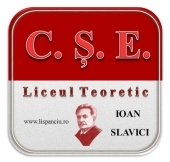 https://ro-ro.facebook.com/CseIoanSlavici