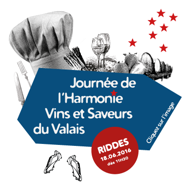 https://sites.google.com/site/co70emefcriddes/vins-et-saveurs
