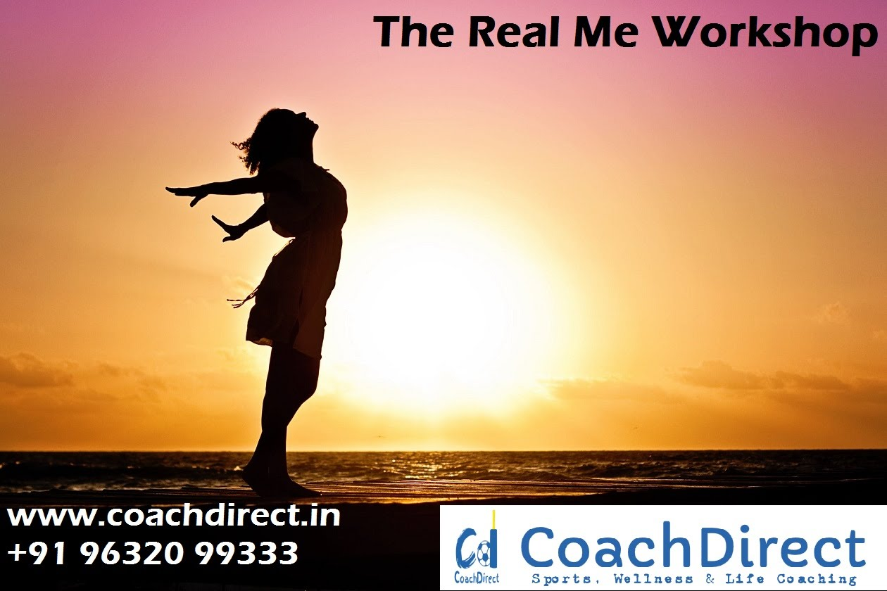 realme authentic authenticity leadership empowerment