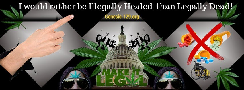 https://www.facebook.com/legalize.westtexas/