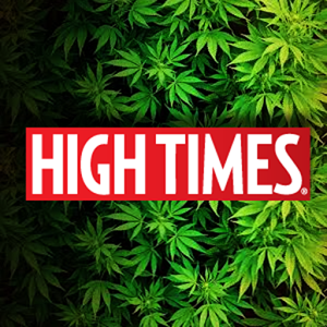 http://hightimes.com/culture/the-conservative-christian-case-for-pot-legalization/