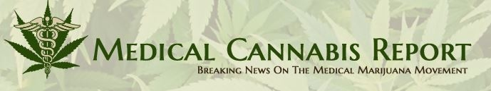 There are 700 Uses Of Medical Cannabis, Click Here!