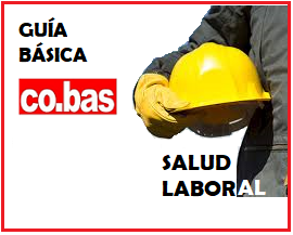 Guía Laboral de co.bas