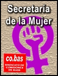 http://www.cobas.es/index.php?option=com_k2&view=itemlist&layout=category&task=category&id=107&Itemid=152