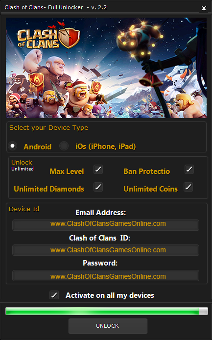 Just A Quick Reminder Guys Clash Of Clans Is Certified Time Waster And Never Allow It To Become Habit
