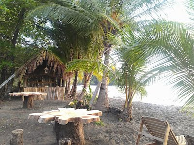 https://sites.google.com/site/cocomangolodge/galeries-photos/le-jardin-et-la-plage/1469932_500994156670291_905045590_n.jpg