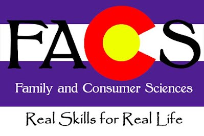 https://sites.google.com/a/jeffcoschools.us/mandalay-middle-school/students-page/useful-links/family-consumer-science-facs