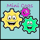 Mini Cogs Web Link