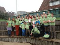 http://www.cohousingwaasland.be/about-us