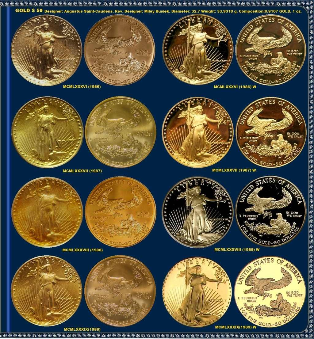 American Eagle Gold Coin Weight In Grams Best Image