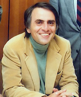 https://sites.google.com/site/coisasdequimica/carl-sagan