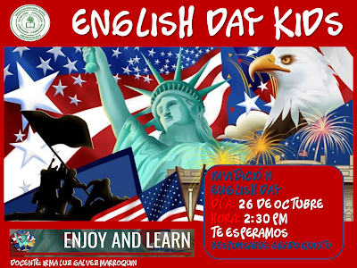 https://sites.google.com/site/colegioarborizadorabajaiedab/home/INVITACI%C3%93N%20ENGLISH%20DAY%20KIDS.png