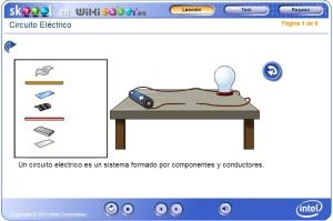 http://www.skoool.es/content/science/electric_circuit/index.html
