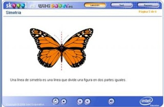 http://wikisaber.es/Contenidos/LObjects/symmetry/index.html