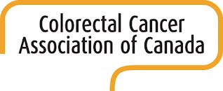 Colorectal Cancer Association Of Canada Ccac Colon Cancer