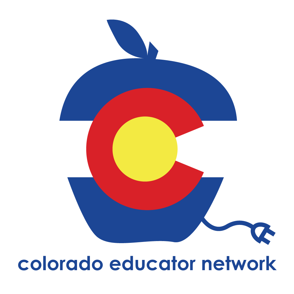 Colorado Educator Network