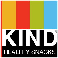 http://www.kindsnacks.com